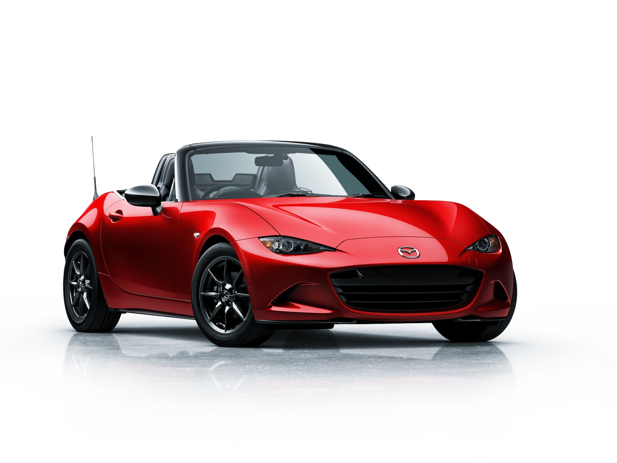 about the girls mazda things a miata mx to cars love guide