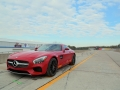 2016-Mercedes-Benz-AMG-GT-S-Review-2