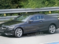 2016-Mercedes-Benz-C-Class-Coupe-Spy-Photo-Front-03