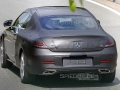 2016-Mercedes-Benz-C-Class-Coupe-Spy-Photo-Rear-01
