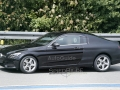 2016-Mercedes-Benz-C-Class-Coupe-Spy-Photo-Side-01