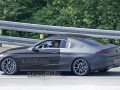 2016-Mercedes-Benz-C-Class-Coupe-Spy-Photo-Side-02