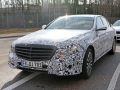 2016-mercedes-benz-e-class-spy-photos-01