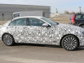 2016-mercedes-benz-e-class-spy-photos-04