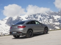 Mercedes-AMG_GLE_63S_Coupe_palladiumsilber