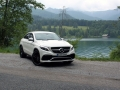 2016-Mercedes-GLE-Glass-Coupe-10