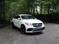 2016-Mercedes-GLE-Glass-Coupe-22