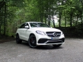 2016-Mercedes-GLE-Glass-Coupe-23