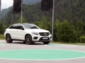 2016-Mercedes-GLE-Glass-Coupe-5