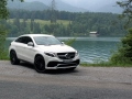 2016-Mercedes-GLE-Glass-Coupe-7