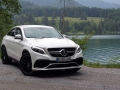 2016-Mercedes-GLE-Glass-Coupe-9