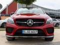 2016-mercedes-gle-class-coupe-front