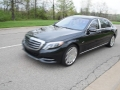 2016-Mercedes-Maybach-S600-Front-05