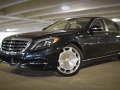 2016-Mercedes-Maybach-S600-Front-07