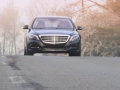 2016-Mercedes-Maybach-S600-Front-08