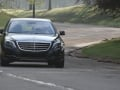 2016-Mercedes-Maybach-S600-Front-09