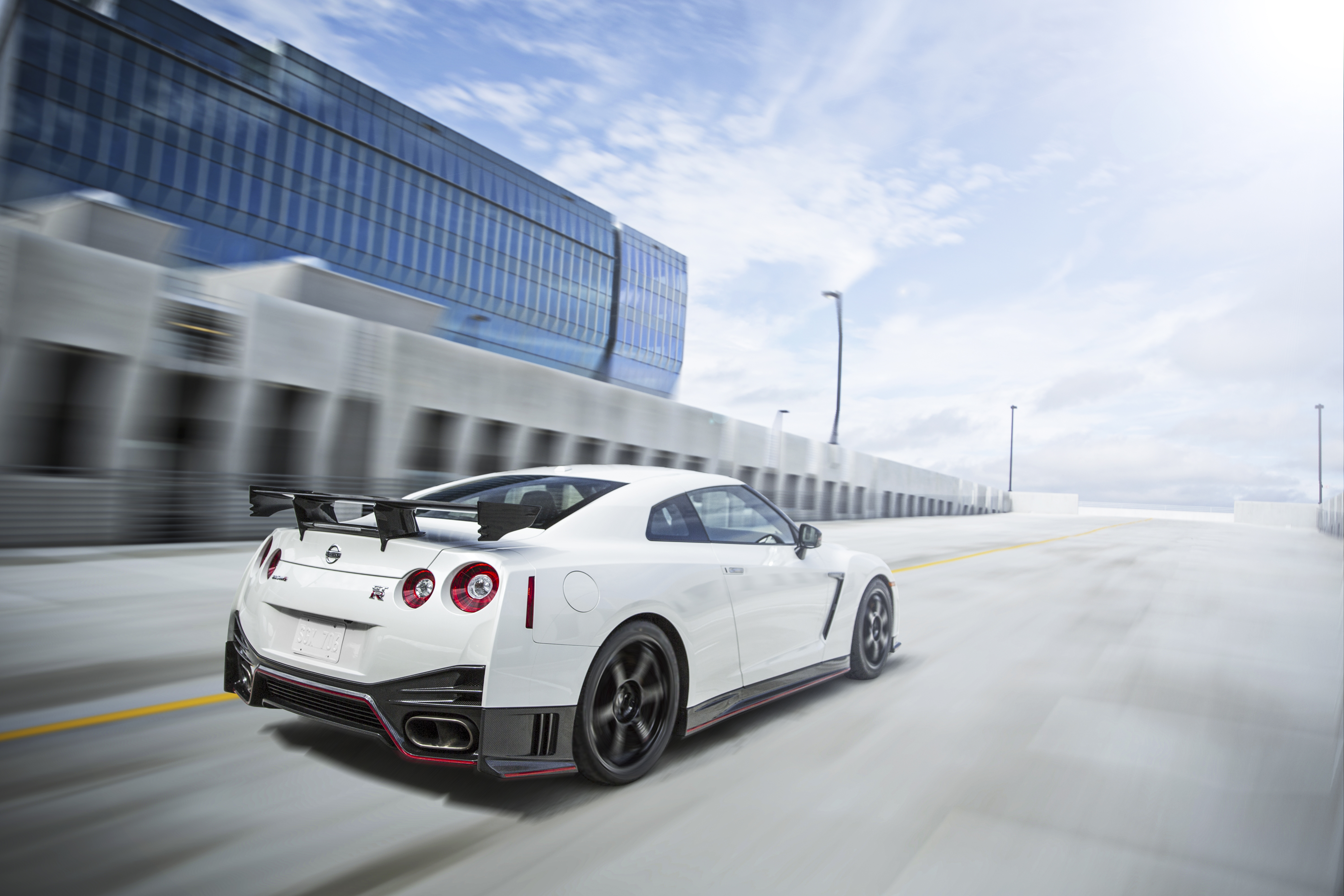 2016 nissan gt-r priced at $103,365 » autoguide news
