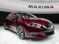 2016-Nissan-Maxima-Front-01
