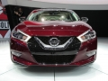 2016-Nissan-Maxima-Front-03