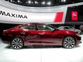 2016-Nissan-Maxima-Side-01