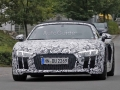 Audi-R8-Spyder-Spy-Photos-