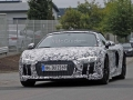 Audi-R8-Spyder-Spy-Photos-1