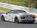 Audi-R8-Spyder-Spy-Photos-11