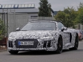 Audi-R8-Spyder-Spy-Photos-2