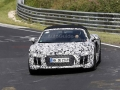Audi-R8-Spyder-Spy-Photos-6