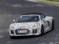 Audi-R8-Spyder-Spy-Photos-7