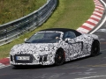Audi-R8-Spyder-Spy-Photos-8
