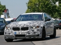 bmw-m5-spy-photos-02