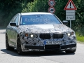 bmw-m5-spy-photos-09