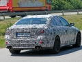 bmw-m5-spy-photos-14