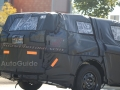 Chrysler-Mini-Van-Spy-Photo-