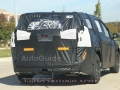 Chrysler-Mini-Van-Spy-Photo-1