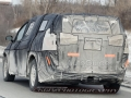 Chrysler-Mini-Van-Spy-Photo-10