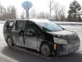 Chrysler-Mini-Van-Spy-Photo-12
