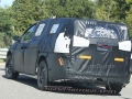 Chrysler-Mini-Van-Spy-Photo-2