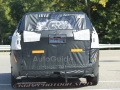 Chrysler-Mini-Van-Spy-Photo-4