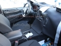 Chrysler-Mini-Van-Spy-Photo-Interior5