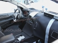 Chrysler-Mini-Van-Spy-Photo-Interior6