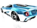 Ford-GT-sketch-Viganego-03