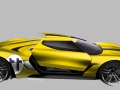 Ford-GT-sketch-Viganego-10