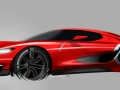 Ford-GT-sketch-Viganego-11