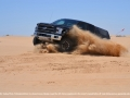 2017-Ford-Raptor-Testing-Main