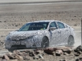 2017-honda-civic-spy-photos-03