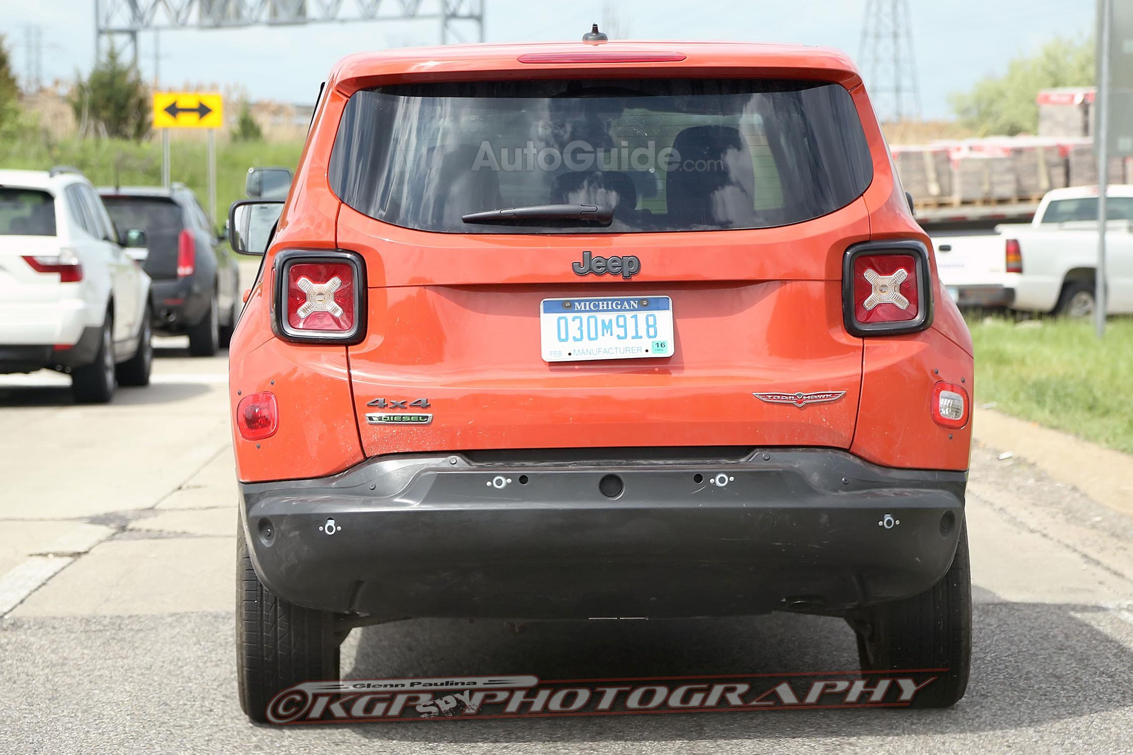2016 jeep renegade 2016 2017 cars reviews 2017 2018 best cars reviews