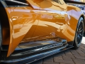 Aston-Martin-Vulcan-Rocker-Panels-01