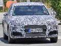 audi-allroad-spy-photos-01